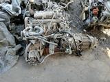 Привазные двигателя из Европы Польшы за 7 412 тг. в Шымкент