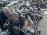 Привазные двигателя из Европы Польшы за 7 412 тг. в Шымкент – фото 2