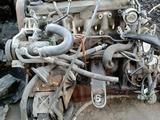 Привазные двигателя из Европы Польшы за 7 412 тг. в Шымкент – фото 3