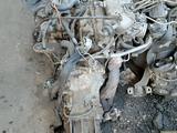 Привазные двигателя из Европы Польшы за 7 412 тг. в Шымкент – фото 4