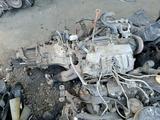 Привазные двигателя из Европы Польшы за 7 412 тг. в Шымкент – фото 5
