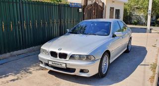 BMW 530 2001 года за 5 000 000 тг. в Шымкент