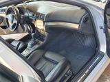 BMW 530 2001 года за 5 000 000 тг. в Шымкент – фото 2