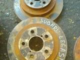 Тормозной диск за 5 000 тг. в Шымкент