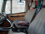 Mercedes-Benz  814 1992 года за 4 500 000 тг. в Павлодар – фото 3