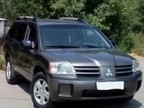 Mitsubishi Endeavor 2005 года за 4 200 000 тг. в Алматы – фото 4