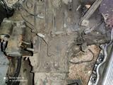 Механика каробка за 65 000 тг. в Алматы – фото 2