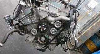 Двигатель АКПП 2GR в Алматы