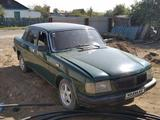 ГАЗ 3110 (Волга) 1999 года за 650 000 тг. в Павлодар