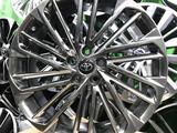 Диски Lexus RX F-Sport 20/5/114, 3 за 280 000 тг. в Нур-Султан (Астана)