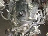 Двигатель Германия за 200 000 тг. в Алматы – фото 4