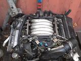 Двигатель из Германии за 175 000 тг. в Алматы – фото 2