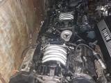 Двигатель из Германии за 175 000 тг. в Алматы – фото 3