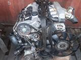 Двигатель WV за 200 000 тг. в Алматы – фото 5