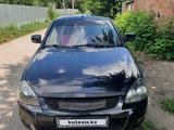ВАЗ (Lada) Priora 2170 (седан) 2013 года за 2 500 000 тг. в Усть-Каменогорск