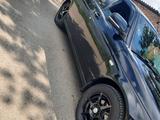 ВАЗ (Lada) Priora 2170 (седан) 2013 года за 2 500 000 тг. в Усть-Каменогорск – фото 2