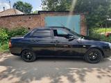ВАЗ (Lada) Priora 2170 (седан) 2013 года за 2 500 000 тг. в Усть-Каменогорск – фото 3