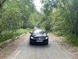 Volkswagen Passat CC 2014 года за 5 000 000 тг. в Алматы