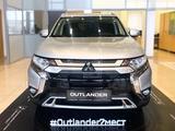 Mitsubishi Outlander 2020 года за 13 124 000 тг. в Нур-Султан (Астана)