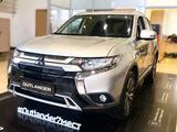 Mitsubishi Outlander 2020 года за 13 124 000 тг. в Нур-Султан (Астана) – фото 3