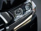 Toyota Land Cruiser 2017 года за 35 900 000 тг. в Нур-Султан (Астана) – фото 4