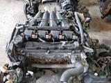 Контрактный двигатель Mitsubishi 1.8 gdi Galant Lancer Carisma с гарантией! за 300 320 тг. в Нур-Султан (Астана)