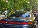 Mitsubishi GTO 1993 года за 2 700 000 тг. в Алматы – фото 4