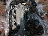 Тоиота Камри 55 двигатель за 490 000 тг. в Алматы