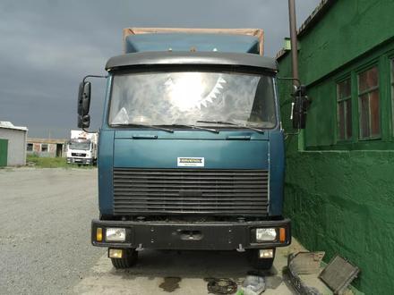МАЗ 1999 года за 4 458 600 тг. в Павлодар