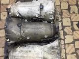 Коробка автоматМВ210 (2.2) дизель за 90 000 тг. в Кокшетау