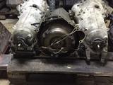 Коробка автоматМВ210 (2.2) дизель за 90 000 тг. в Кокшетау – фото 2