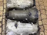 Коробка автоматМВ210 (2.2) дизель за 90 000 тг. в Кокшетау – фото 4