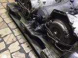 Коробка автоматМВ210 (2.2) дизель за 90 000 тг. в Кокшетау – фото 5