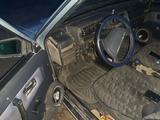 ВАЗ (Lada) 21099 (седан) 2002 года за 450 000 тг. в Актобе