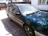 Nissan Avenir 1995 года за 1 050 000 тг. в Алматы – фото 3