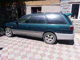 Nissan Avenir 1995 года за 1 050 000 тг. в Алматы – фото 5