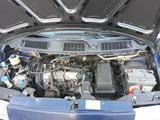 Fiat Scudo 1997 года за 1 800 000 тг. в Караганда – фото 2