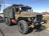 Урал  375 1981 года за 4 150 000 тг. в Алматы