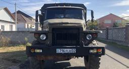 Урал  375 1981 года за 4 150 000 тг. в Алматы – фото 2