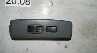 Пульт стеклоподъёмника передней правой двери за 18 000 тг. в Алматы