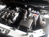 ВАЗ (Lada) 1117 (универсал) 2011 года за 2 250 000 тг. в Усть-Каменогорск