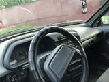 ВАЗ (Lada) 2115 (седан) 2011 года за 1 200 000 тг. в Тараз – фото 5