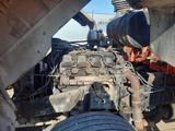 КамАЗ  45143-12-15 2007 года за 8 800 000 тг. в Актау – фото 2