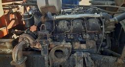 КамАЗ  45143-12-15 2007 года за 8 800 000 тг. в Актау – фото 3
