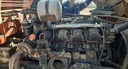 КамАЗ  45143-12-15 2007 года за 8 800 000 тг. в Актау – фото 4