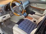 Lexus RX 330 2005 года за 6 700 000 тг. в Кызылорда – фото 5