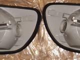 Стекло фары фонари AUDI: 100 А6 за 5 000 тг. в Актобе – фото 4
