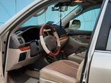 Lexus GX 470 2006 года за 11 000 000 тг. в Усть-Каменогорск – фото 4