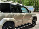 Lexus GX 470 2006 года за 11 000 000 тг. в Усть-Каменогорск – фото 5