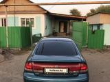 Mazda Cronos 1994 года за 1 550 000 тг. в Алматы